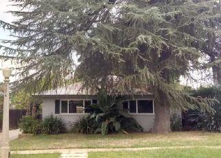Casa en ejecución hipotecaria in Redlands, CA, 92373,  GRANT ST ID: P1655218