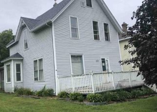 Casa en ejecución hipotecaria in Goodhue Condado, MN ID: P1655230