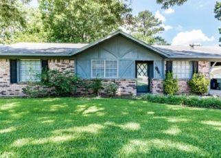 Foreclosure Home in Shreveport, LA, 71118,  POINSETTA DR ID: P1655261