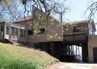 Casa en ejecución hipotecaria in Tehachapi, CA, 93561,  STARLAND DR ID: P1655286