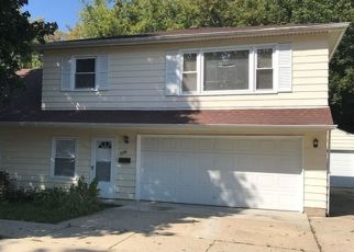 Foreclosure Home in Elgin, IL, 60120,  FORD AVE ID: P1655301