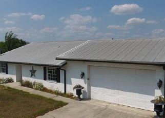 Casa en ejecución hipotecaria in Highlands Condado, FL ID: P1655329