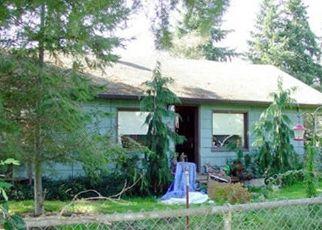 Casa en ejecución hipotecaria in Snohomish, WA, 98290,  BAIRD AVE ID: P1655606