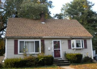 Foreclosure Home in Derry, NH, 03038,  LINCOLN ST ID: P1655650