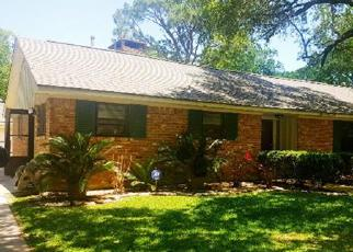 Foreclosure Home in Seabrook, TX, 77586,  BISCAYNE BLVD ID: P1655671
