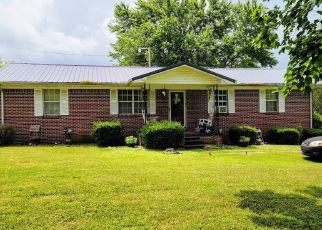 Foreclosure Home in Grundy county, TN ID: P1655687