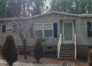 Casa en ejecución hipotecaria in Gaffney, SC, 29341,  CATAWBA RD ID: P1655721