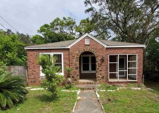Foreclosure Home in Pensacola, FL, 32507,  S NAVY BLVD ID: P1655792