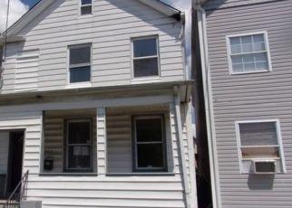 Foreclosure Home in Elizabeth, NJ, 07201,  ANNA ST ID: P1655855