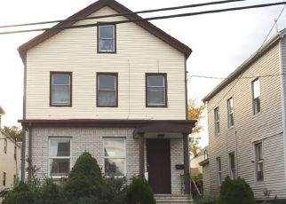 Foreclosure Home in Elizabeth, NJ, 07201,  JACKSON AVE ID: P1655866