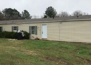 Foreclosure Home in Newalla, OK, 74857,  HOLLOW RD ID: P1655927