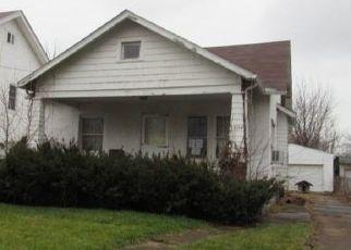 Casa en ejecución hipotecaria in Lorain, OH, 44052,  W 17TH ST ID: P1655958