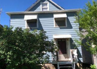 Casa en ejecución hipotecaria in Virginia, MN, 55792,  10TH ST N ID: P1656098