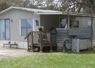 Casa en ejecución hipotecaria in Brooksville, FL, 34613,  LAKE DR ID: P1656231
