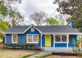 Casa en ejecución hipotecaria in Atlanta, GA, 30318,  BAKER RD NW ID: P1656234