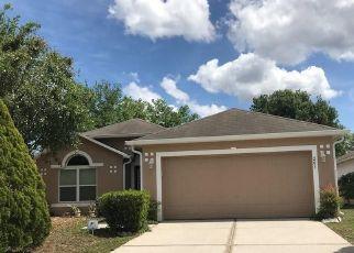 Casa en ejecución hipotecaria in Groveland, FL, 34736,  CURTIS AVE ID: P1656258