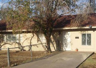 Casa en ejecución hipotecaria in Phoenix, AZ, 85017,  N 27TH DR ID: P1656386