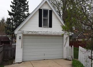 Casa en ejecución hipotecaria in Appleton, WI, 54914,  W ELSIE ST ID: P1656445