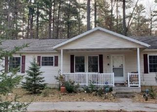 Foreclosure Home in Eagle River, WI, 54521,  PINE TREE DR ID: P1656461