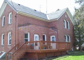 Foreclosure Home in Clark county, WI ID: P1656486