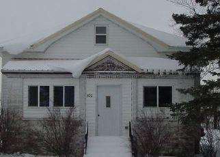 Casa en ejecución hipotecaria in Clark Condado, WI ID: P1656487