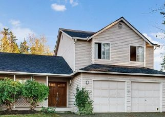 Casa en ejecución hipotecaria in Federal Way, WA, 98023,  13TH PL SW ID: P1656516
