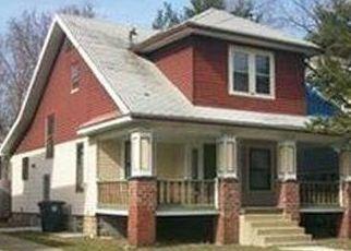 Casa en ejecución hipotecaria in Akron, OH, 44302,  CRESTWOOD AVE ID: P1656693