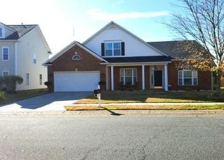 Foreclosure Home in Charlotte, NC, 28213,  SIDNEY CREST AVE ID: P1656744