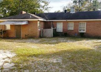 Foreclosure Home in Columbia, SC, 29203,  SAMSON CIR ID: P1656774