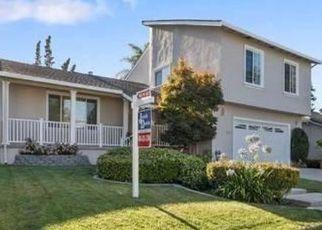 Casa en ejecución hipotecaria in San Jose, CA, 95136,  GLOUCHESTER CT ID: P1656794