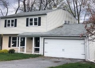 Foreclosed Homes in Harrisburg, PA, 17112, ID: P1656937