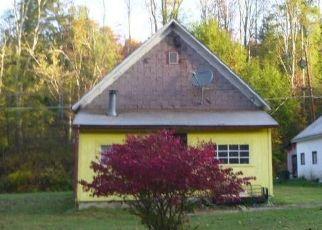 Casa en ejecución hipotecaria in Lycoming Condado, PA ID: P1656976