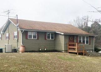 Casa en ejecución hipotecaria in Washington Condado, OH ID: P1657095