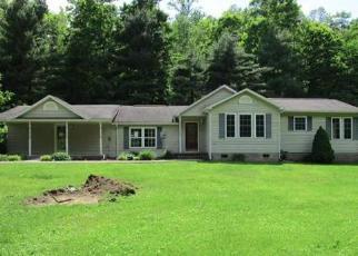 Casa en ejecución hipotecaria in Adams Condado, OH ID: P1657116