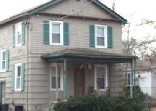 Foreclosure Home in Somers Point, NJ, 08244,  OCEAN HEIGHTS AVE ID: P1657249
