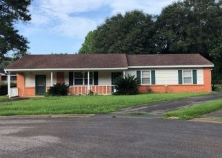 Foreclosure Home in Mobile, AL, 36609,  LANCEWOOD CT ID: P1657308