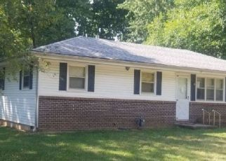 Casa en ejecución hipotecaria in Republic, MO, 65738,  S DENNIS AVE ID: P1657318