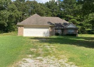 Foreclosure Home in Byhalia, MS, 38611,  PATRIOT WAY ID: P1657327