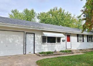 Casa en ejecución hipotecaria in Le Sueur, MN, 56058,  RISEDORPH ST ID: P1657333
