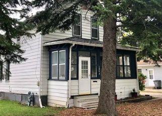 Casa en ejecución hipotecaria in Moorhead, MN, 56560,  14TH ST N ID: P1657343