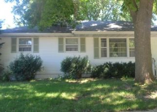 Foreclosure Home in Rochester, MN, 55901,  13TH AVE NW ID: P1657349