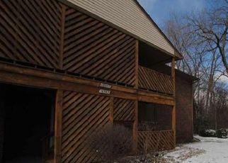 Casa en ejecución hipotecaria in Fraser, MI, 48026,  CLARKSON DR ID: P1657362