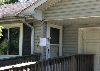 Foreclosure Home in Newport, MI, 48166,  PARKVIEW ST ID: P1657369