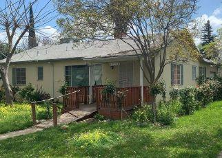 Foreclosure Home in Merced, CA, 95340,  W 23RD ST ID: P1657385