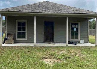 Foreclosure Home in Livingston county, LA ID: P1657436