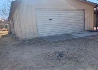 Casa en ejecución hipotecaria in Weldon, CA, 93283,  ESTATE PL ID: P1657482