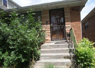 Foreclosure Home in Chicago, IL, 60651,  W AUGUSTA BLVD ID: P1657593