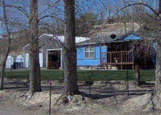 Foreclosed Homes in Pocatello, ID, 83204, ID: P1657612