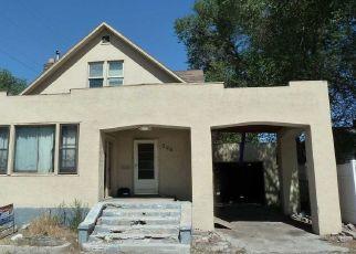Foreclosed Homes in Pocatello, ID, 83204, ID: P1657617