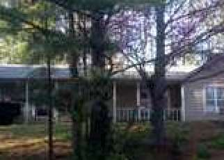 Foreclosure Home in Woodstock, GA, 30188,  RIVERCHASE DR ID: P1657632